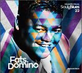 Coleçao Folha Soul  Blues - Nº22 - Folha da manha