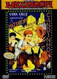 Coleção Mazzaropi - Candinho - Amazonas