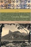 Coleção Melhores Crônicas - Cecília Meireles - Editora global