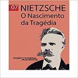 Colecao o essencial de nietzsche - volume 07 - o n - Escala