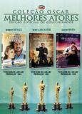Coleçao Oscar - Melhores Atores - Classicline (dvd)