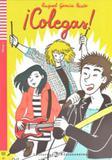 Colegas! - hub lecturas adolescentes - nivel 1 - Hub editorial