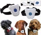 Coleira Adestramento Cão. Anti Latido!!! Promoção!!! - Impt