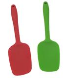 Colher Silicone Jolly