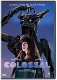 Colossal - Paris filmes (rimo)