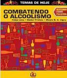 Combatendo O Alcoolismo - Cereja (joaninha)