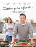 Comida saudável - Clássicos para a família