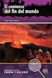 Comienzo del fin del mundo, el - Edinumen