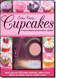 Como Fazer... Cupcakes - Vale das letras