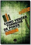 Como vencer torneios de poker: uma mao de cada v01 - Raise