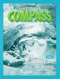 Compass - level 2 - vocabulary and grammar - Richmond - didaticos
