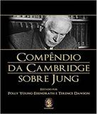 Compendio Da Cambridge Sobre Jung - Madras