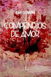 Compendios de Amor - Scriptum