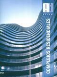 Complejos Residenciales-Arquitectura Actual - Monsa