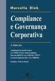 COMPLIANCE E GOVERNANÇA CORPORATIVA