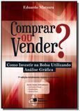 COMPRAR OU VENDER - 7o ED - Saraiva