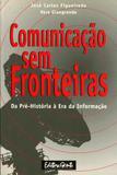 Comunicação sem Fronteiras - Gente