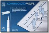 Comunicacao visual                              01 - Grupo elsevier