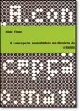 Concepção Materialista da História do Cinema - Coleção Oculo - Vol.3 - Asterisco