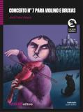 Concerto nº 7 para violino e bruxas