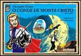 Conde de monte cristo em cordel, o - Nova alexandria