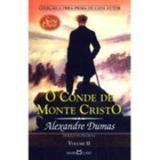 Conde De Monte Cristo, O Vol.Ll - Martin claret
