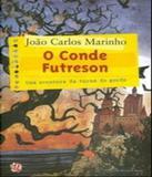 Conde Futreson, O - 9 Ed - Global