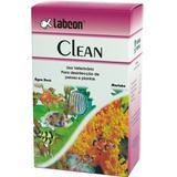Condicionador de água de aquário Labcon Clean 15ml - Para desinfecção de peixes e plantas - Alcon