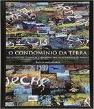 Condominio Da Terra - Das Al, O - Almedina