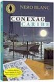 Conexao caribe - 1 - Ediouro