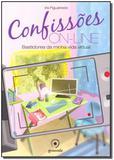 Confissões Online - Evora