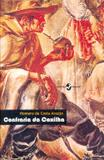Confraria da Coxilha - Insular