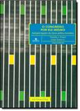Congresso por Ele Mesmo, O: Autopercepções da Classe Política Brasileira - Coleção Humanitas - Ufmg