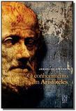 Conhecimento em Aristóteles, O - Educs