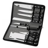 Conjunto de facas 10 peças - CENTURY - Tramontina
