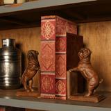 Conjunto de livros decorativos wilde - Maria pia casa