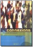 Connexions 1 - livre eleve - Didier