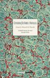 Considerações sobre a nostalgia - Editora unicamp
