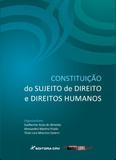 Constituição do Sujeito de Direito e Direitos Humanos - Crv