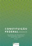 Constituição Federal 30 Anos - Editora dplácido