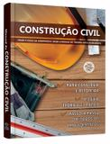 Construcao Civil - Dcl