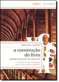 Construção do Livro, A - Lexikon