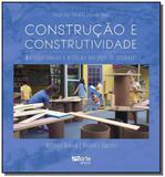 Construcao e construtividade - phorte
