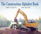Construction alphabet book - Penguin books (usa)