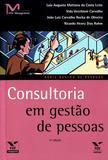 Consultoria Em Gestão de Pessoas - 02Ed - Fgv