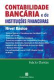 Contabilidade bancária