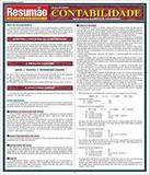 Contabilidade - Barros  fischer