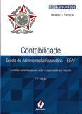 Contabilidade - Ferreira