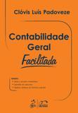 Contabilidade Geral - Facilitada - Método
