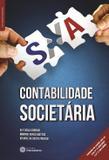 Contabilidade societária